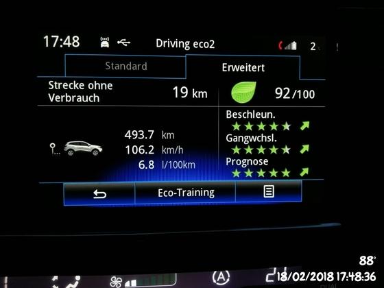 Stuttgart-Leipzig Tür zu Tür