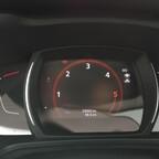 hab jetzt grad mal die ersten 29.000 km runtergerockt =)  läuft :) :) :)