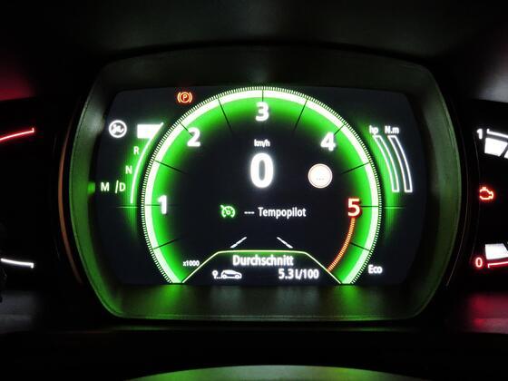 Cockpit Designs
