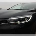 Kadjar XMOD Black Pearl TCe130