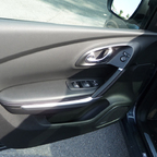 Kadjar im Detail - Bedienelemente Fahrertür