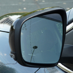 Kadjar im Detail - Toter-Winkel-Warner (Protection-Paket)