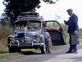 Renault 4CV1aa